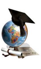 Ziałalność statutowa fundacji w dziedzinie nauki i edukacji: