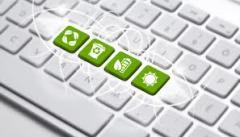 Doradztwo ekologiczne i środowiskowe