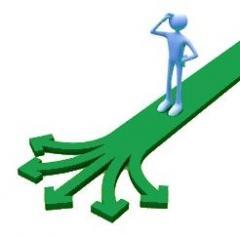 Doradztwo w zakresie działalności związanej z prowadzeniem interesów i zarządzaniem