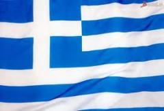Biuro tłumaczeń rosyjski-grecki, grecki-polski
