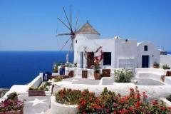 Obsługa transakcji sprzedaży i kupna działek w Grecji