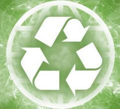 Organizacja zbiórki śmieci