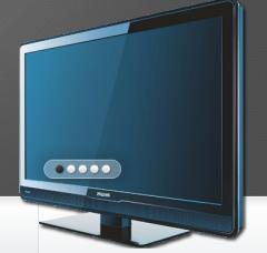 Internet-telewizja.