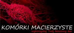 Komórki macierzyste, Leczenie przy użyciu komórek