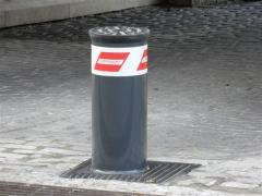 Serwis automatycznych słuków drogowych