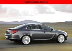 Wynajem i wypożyczanie samochodów biznes klasy