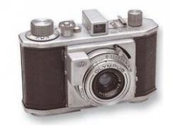 Usługi fotograficzne dla osób indywidualnych