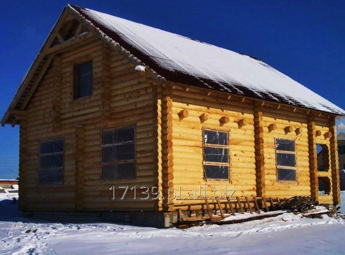 budowa_oraz_remonty_domow_drewnianych_domow_z_bali
