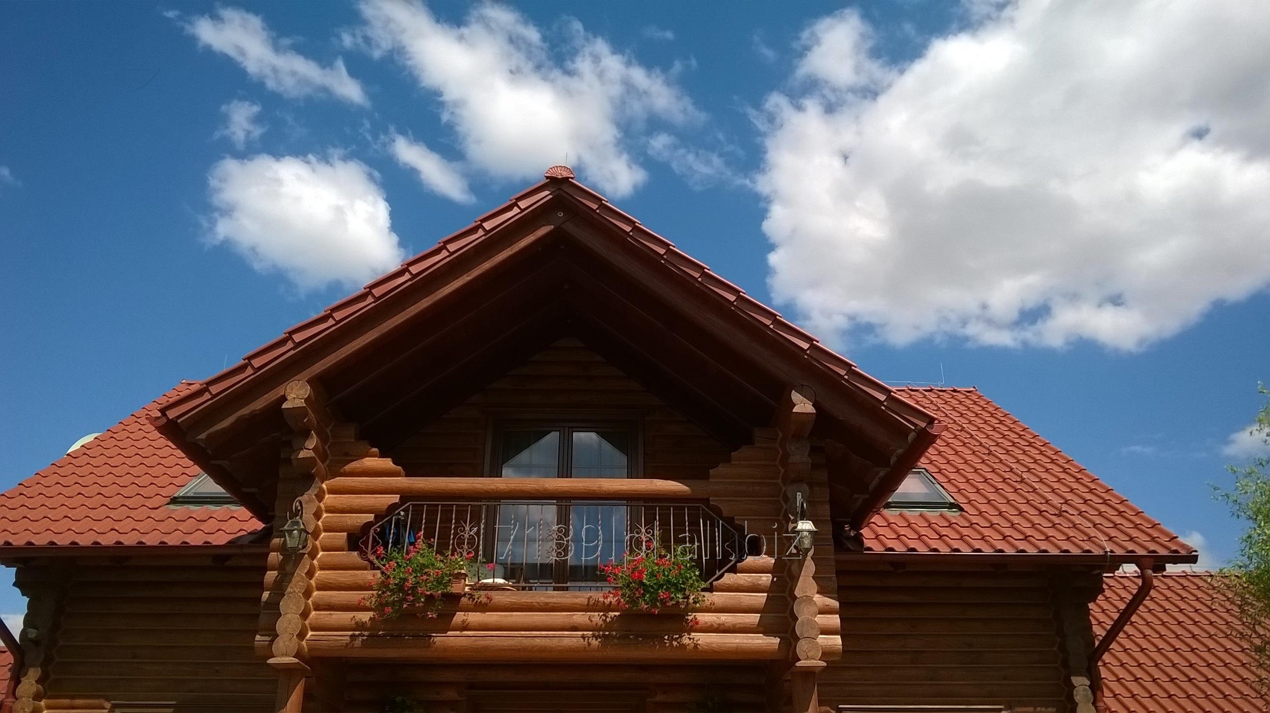 domy_z_bali