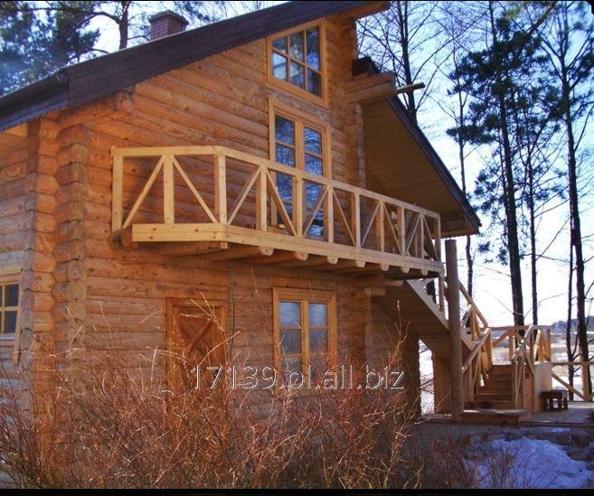 ocieplanie_domow_drewnianych_z_bali