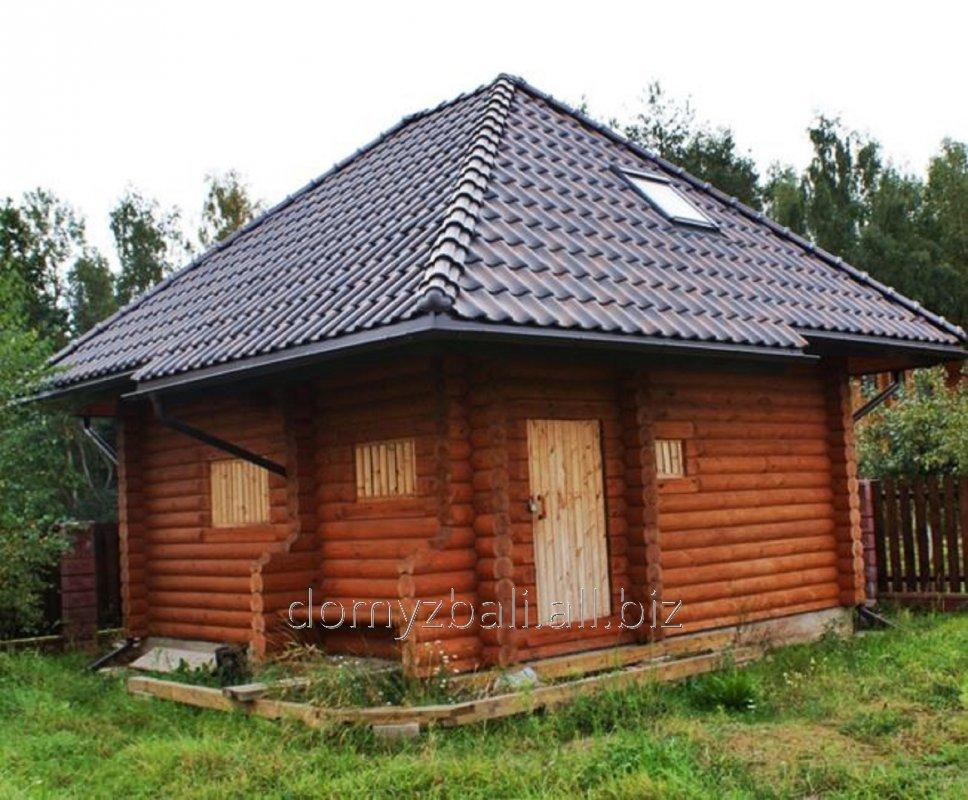 budowa_saun_drewnianych_z_bali