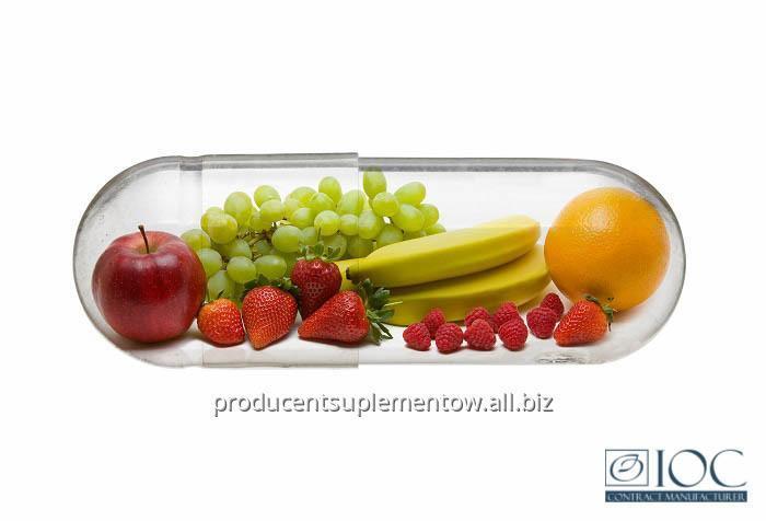 produkty_stworzone_specjalnie_dla_firm_ktore_chca