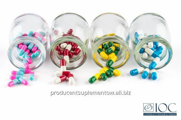 dietary_supplements_manufacturing