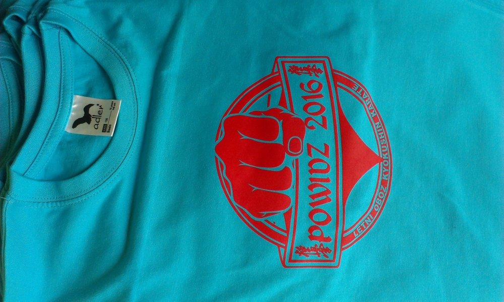 koszulki_z_nadrukiem_sitodruk_tshirt_store_online