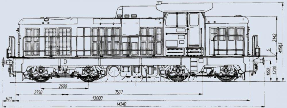 modernizacja_lokomotyw_spalinowych_sm42_polegajaca