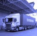 Transport krajowy i międzynarodowy