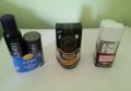 Tworzenie multipaków składających się z kilku jednorodnych produktów