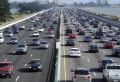 Szybki transport miedzynarodowy do 8 palet euro  do 1,7t.