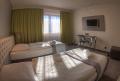 Pokoje hotelowe w Jamrozowej Polanie