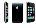 Aprawa Przycisków Power i Głośności iPhone 3GS