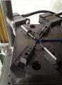 Obróbka metalu oraz grafitu na centrach frezarskich CNC