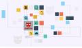 Tworzenie stron internetowych i kreowanie wizerunku firm