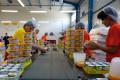 Konfekcjonowanie produktów w zestawy promocyjne okolicznościowe, upominkow