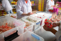 Pakowanie w folie termokurczliwe (poliolefinową, polietylenową, pcv oraz typu sleeve)