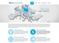 Pozycjonowanie stron www w całej Europie z gwarancją skuteczności