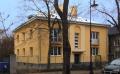 Remonty budynków mieszkalnych elewacje BUDIREM
