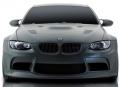 Pomoc w kupnie - sprzedaży samochodów