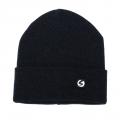 Produkcja czapek beanies na zamówienie