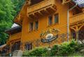 Wypoczynek w Pensjonacie Alpejski Dwór Międzygórze