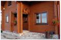 Budujemy domy z bali realizując marzenia klienta, sam wybierz jaki dom chcesz mieć!