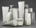 Pakowanie kosmetyków private label i kontraktowych w tuby.