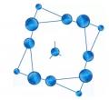 Badania polimerów - analiza fizyko-chemiczna, skład tworzyw sztucznych