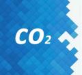Анализ состава выхлопных газов из комплектов оборудования.