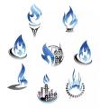 Opracowanie koncepcji i projektu instalacji biogazowych wraz z ich wyceną.