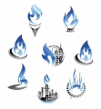 Profesjonalne analizy składu biogazu, gazów pędnych i pirolitycznych.