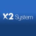 X2 System start (Kasa, Manager, Sys, Raport) - pełny zestaw programów zarządzających gastronomią wraz z obsługa rozchodów  magazynowych, serwer fiskalny, narzędziem do tworzenia i wizualizacji dowolnych raportów.