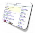 Reklama internetowa firmy