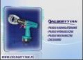 Oprawa wizualna dla firmy Energotytan.pl