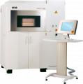 Technologia drukowania 3D