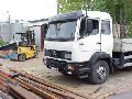 Transport materiałów