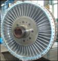 Remonty turbin