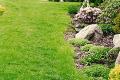 Projektowanie i wykonanie oświetlenia ogrodu