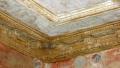 Renowacje i rekonstrukcje istniejących elewacji