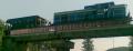 Projektowanie logistyki transportowej dla żądanej działalności