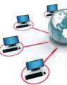 Usługi z zakresu outsourcing IT od JCommerce.