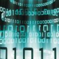 Usługi It- System Architecture, Enterprise system development, Quality Assurance.